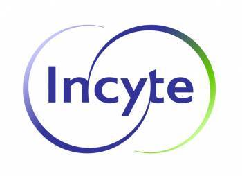 Incyte Biosciences