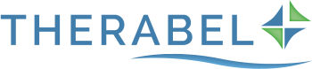 Therabel Pharma
